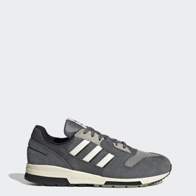 Originals Grå ZX 420 Shoes
