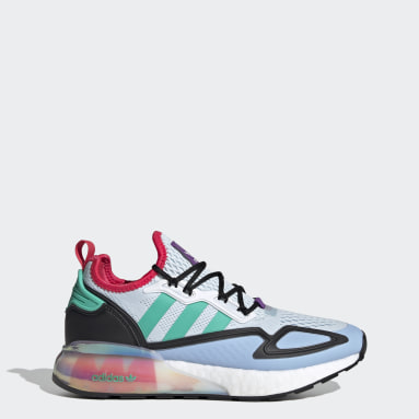 Nữ Originals ZX 2K BOOST W
