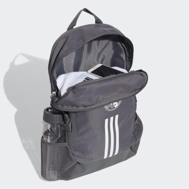 серый Рюкзак Реал Мадрид