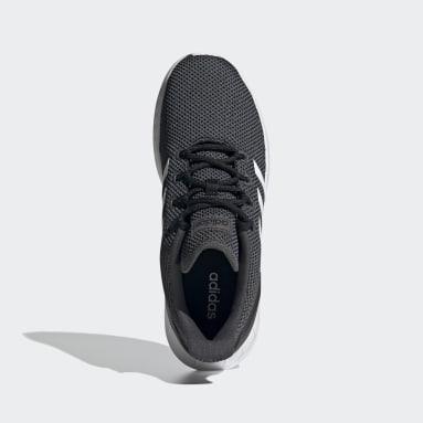 Chaussure Questar Flow NXT Noir Marche