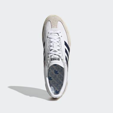 Originals White Atlantic MKII Shoes