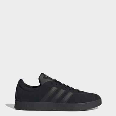 VL Court 2.0 Shoes Czerń