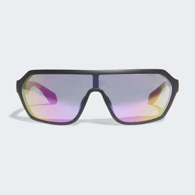 Originals Black Originals Sunglasses OR0022