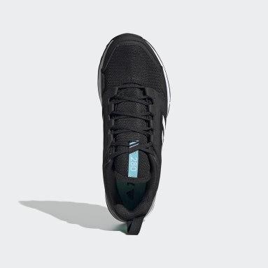Chaussure Terrex Agravic TR Trail Running Noir Femmes TERREX