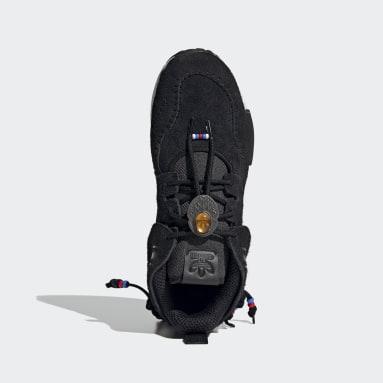 Men Originals Black NMD_C1 Shoes