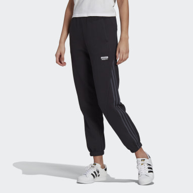 Women Originals R.Y.V. Pants