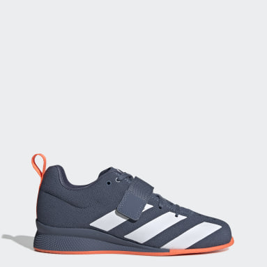 womens weightlifting shoes | adidas US
