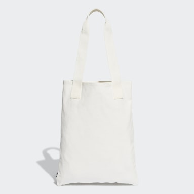 Lifestyle Canvas Shopper