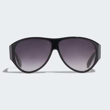 Originals Black Originals Sunglasses OR0032