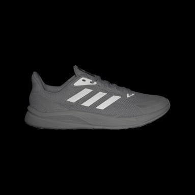Kadın Koşu Beyaz X9000L1 Ayakkabı