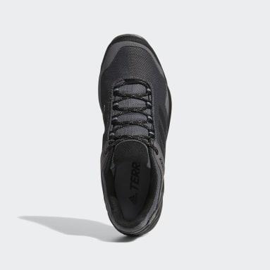 TERREX Grey Terrex Eastrail GORE-TEX Hiking Shoes