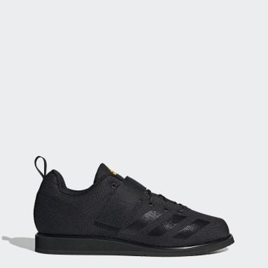 adidas deadlift shoes
