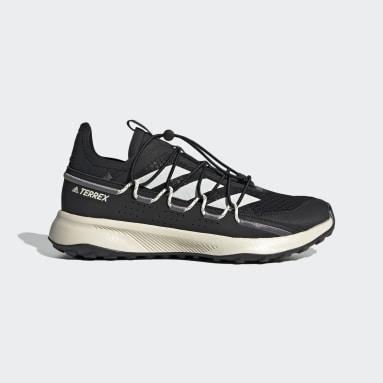 Sapatos Voyager 21 TERREX Preto Mulher TERREX