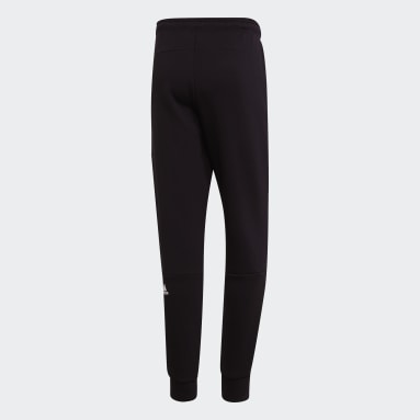 Men Sport Inspired Must Haves Tapered Pants