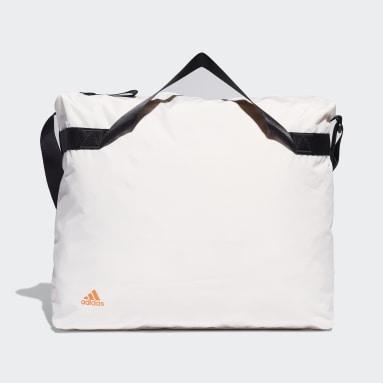 Tote bag Oversize Beige Femmes Cricket