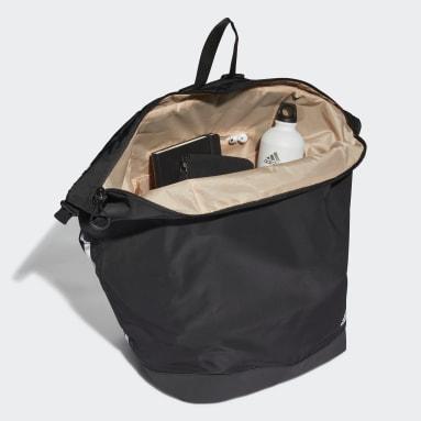 Women Training Future Icons Backpack