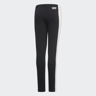 Youth Originals Black Leggings