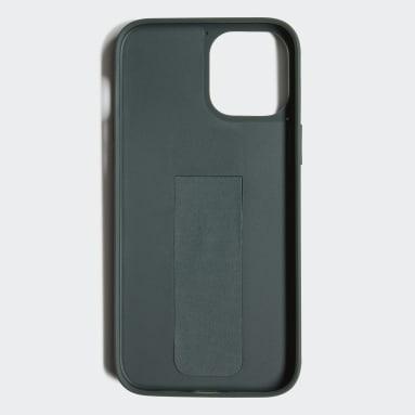Originals Green Grip Case Leopard iPhone 12 Pro Max