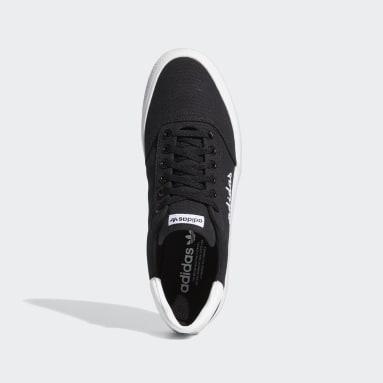 Originals Zwart 3MC Schoenen