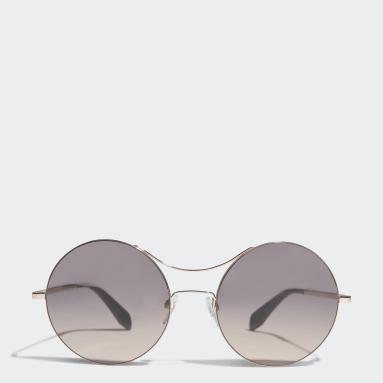 Originals Solbriller OR0002 Rosa