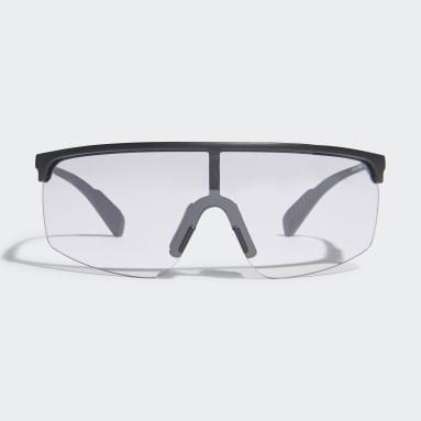 Gafas de sol Sport SP0005 Negro Pádel