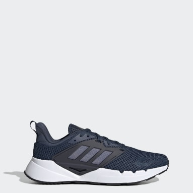 Men Running Ventice 2.0 Shoes