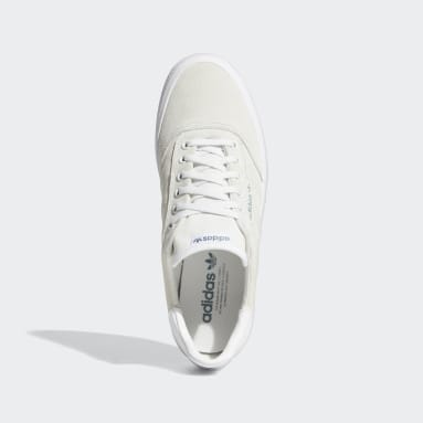 Chaussure3MC Blanc Originals