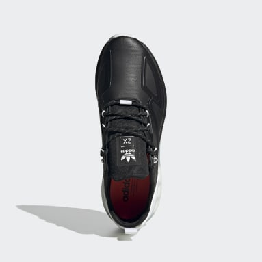 Chaussure ZX2K Boost Noir Originals