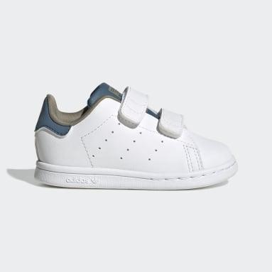 Chaussures - Bébés 0-1 an - Nouveautés | adidas France