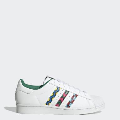 Originals Superstar Shoes