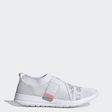 Frauen Running Khoe Adapt X Schuh Weiß