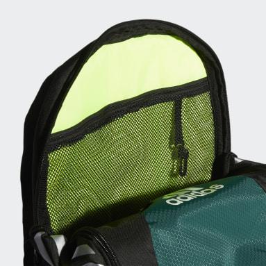 Training Green Stadium 2 Backpack