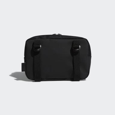Organizador pequeño Endurance Packing System Negro Voleibol