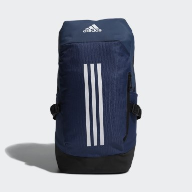 синий Рюкзак Endurance Packing System 20