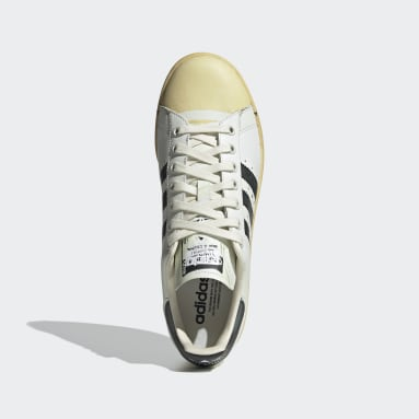 Zapatillas Stan Smith Superstan Blanco Hombre Originals