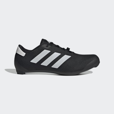 The Road Cycling Shoes Czerń