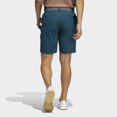 Herr Golf Turkos Ultimate365 Core 8.5-Inch Shorts