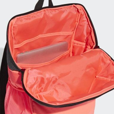 Field Hockey Pink VS2 Backpack