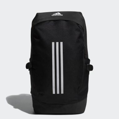 черный Рюкзак Endurance Packing System 30