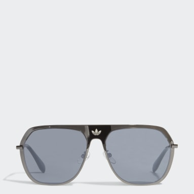 Originals Grey Originals Sunglasses OR0037