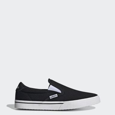Chaussure Kurin Noir Marche