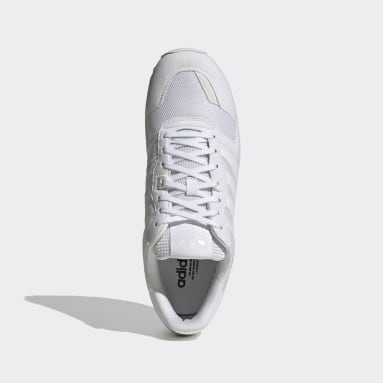 Chaussure ZX 700 Blanc Originals