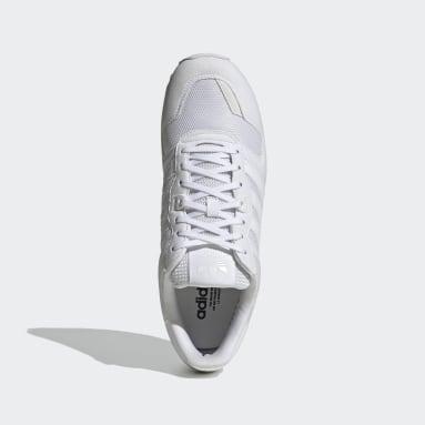 Männer Originals ZX 700 Schuh Weiß