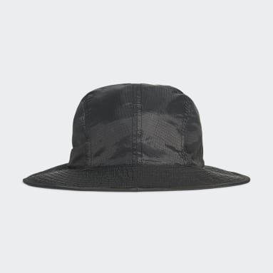 Originals Grey R.Y.V. Bucket Hat