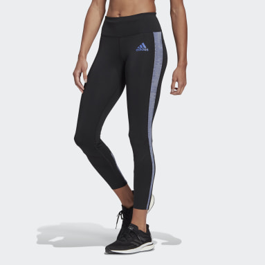 Women Running Own The Run Primeblue Running Tights