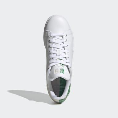 Zapatillas Stan Smith Unisex Blanco Originals