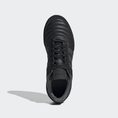 Mænd Fodbold Sort Copa Mundial sko