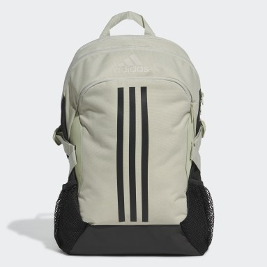 Handball Green Power 5 Backpack