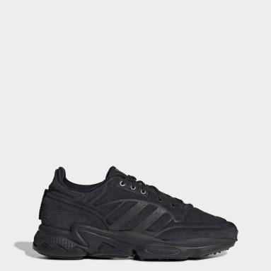 Originals Black Craig Green Kontuur II Shoes