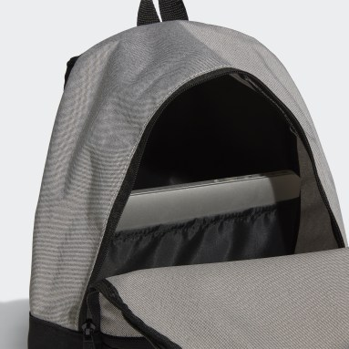 Morral Daily II (UNISEX) Gris Training